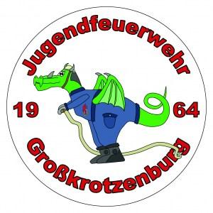 Jugendfeuerwehr Großkrotzenburg