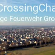 LeiterCrossingChallenge