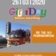 Werbeplakat-Girlsday